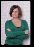 Мария Камергородская