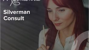 Тренинги Silverman Consult