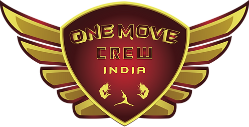 ONE MOVE CREW LOGO.png
