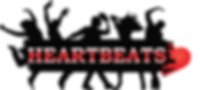 heartbeats logo jpeg.png