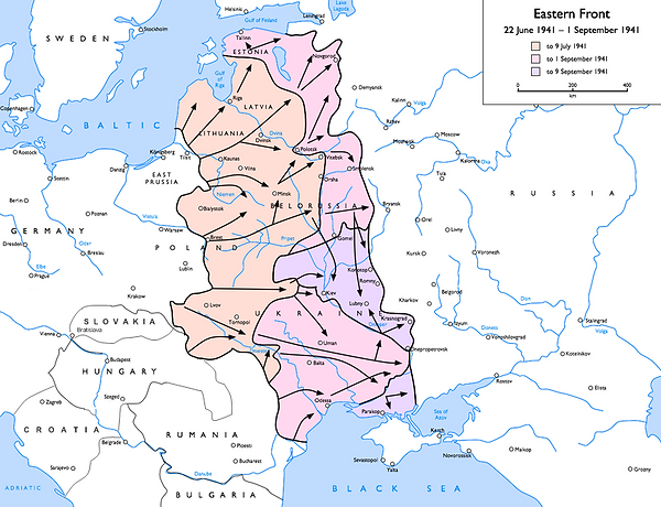 Eastern_Front_1941-06_to_1941-09.png