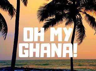 Oh my Ghana e-kirja.png