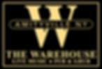 warehouse - color logo.png