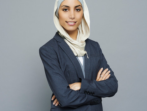 Premium Bonds and Islamic Law