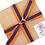 Thumbnail: Graduation Gift Box