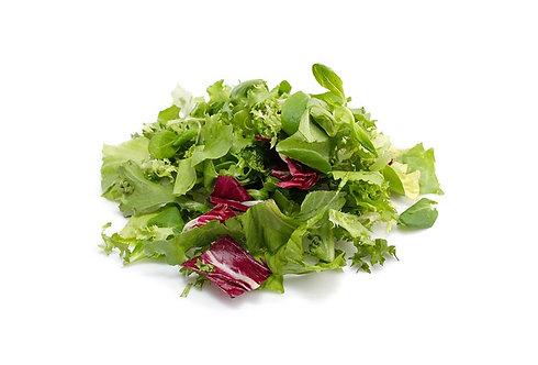 Local Manakintowne Salad Greens 5.3 oz.