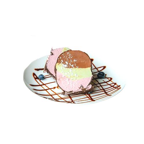Bindi Bomba (gelato)