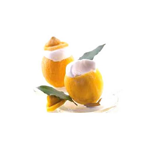 Bindi Citrus Sorbets