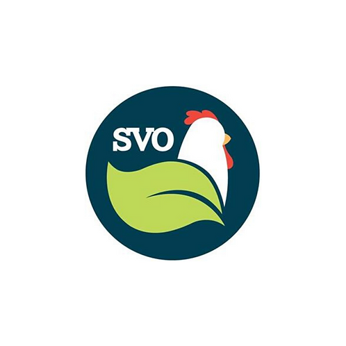 SVO Chicken Breast - 1.4lb