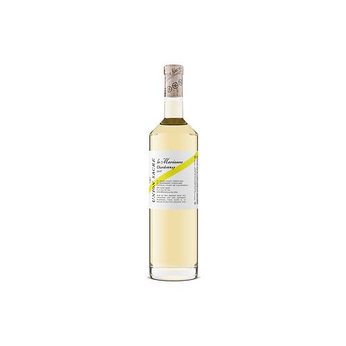 Union Sacre Chardonnay