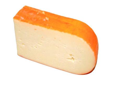 Mahon (Semi-Soft, Cheddar Style) - 8oz