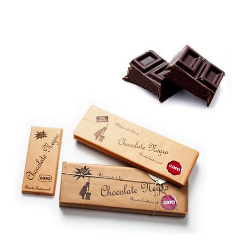 Spanish 68% Dark Chocolate - 7oz