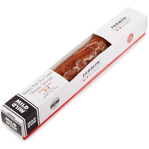 Iberico Chorizo Sausage - 7oz