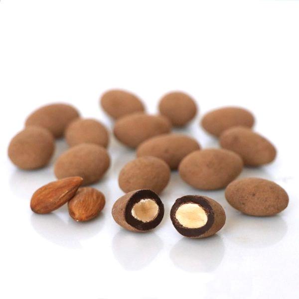 840-dc-truffle-almonds-bulk-600x600_edit