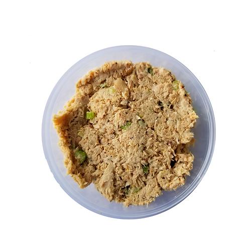 Feast Tuna Salad 7oz - Gluten Free