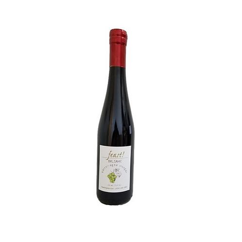 Balsamic Vinegar - 375ml