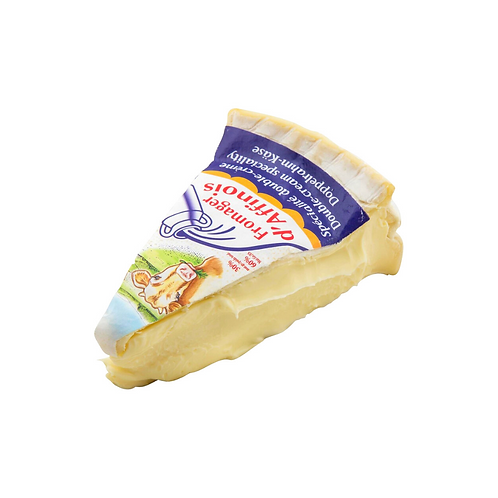 Fromage D'Affinois Brie - 8oz