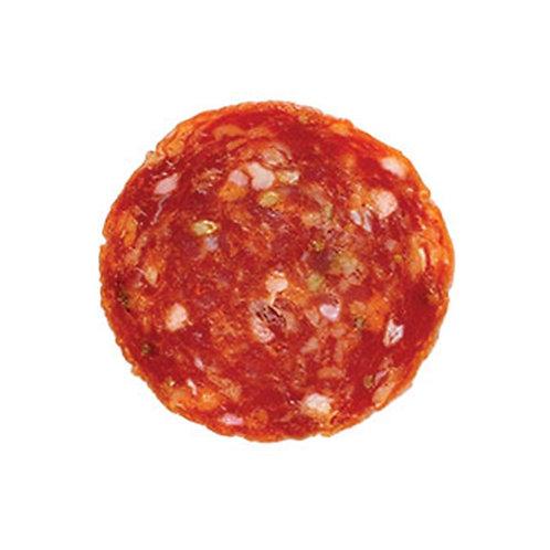 Mini Pepperoni - 2oz each