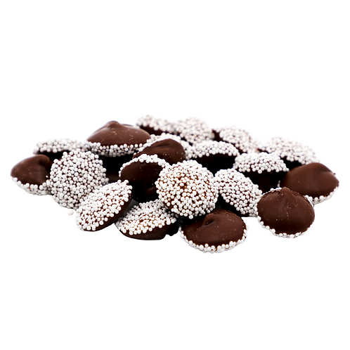 Cville Candy Incomparable Nonpareils