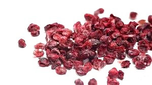 Dried Sweetened Cranberries - 5.7oz bag