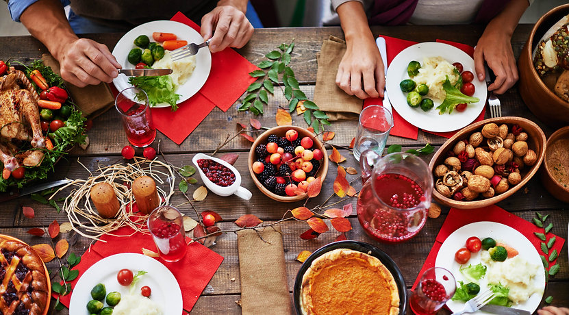 holiday-table-food.jpg