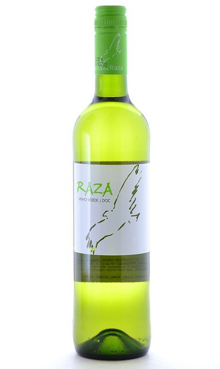 Quinta de Raza Vinho Verde