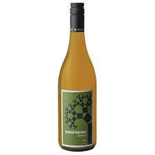 Blenheim Chardonnay