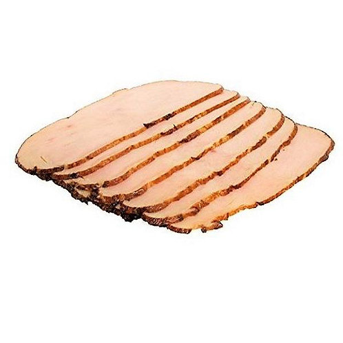 Roasted Turkey (all natural) - 8oz