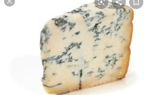 Cambozola Creamy Blue - 8oz