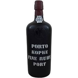 Kopke Ruby Port
