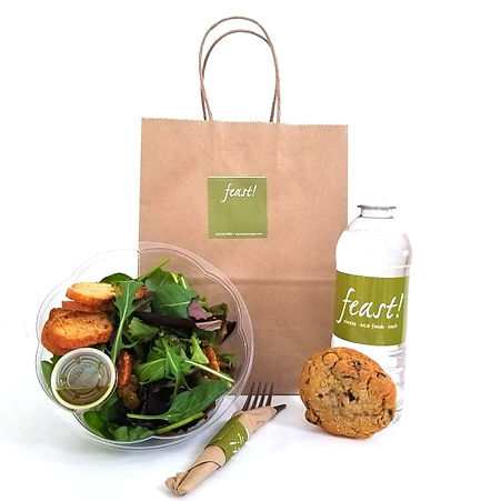 Feast! Salad Lunch Bag.jpg