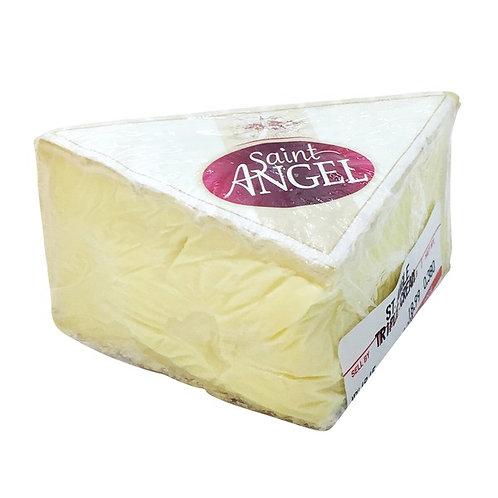 St. Angel Triple Cream - 7oz