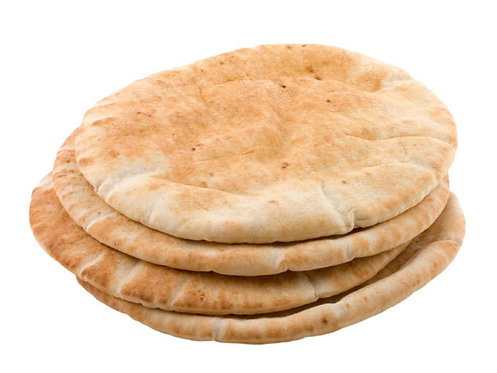 Pita Bread - 28 oz