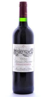 Laronde Bordeaux