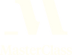 MasterClass_Logo_Lockup_Small_Cream.png