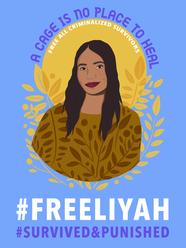Free Liyah