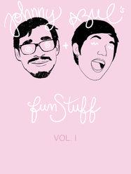 Fun Stuff Vol. I