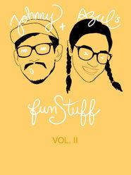 Fun Stuff Vol. II