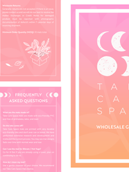 Wholesale Guide
