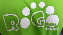 RoGo Ballschule Bodensee Tenniscamp Tennistraining