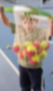 RoGo Ballschule Bodensee Tenniscamp Tennisschule Tennistraining