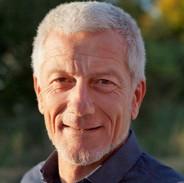 Peter De Clercq