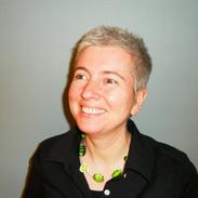 Ingrid Meuwis