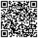QR_chat.png