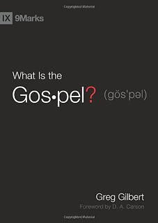 What Is The Gospel.jpg