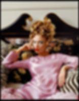 Mark Arrigo Wonderland Karina Krayz.jpg