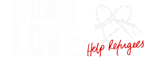 choose love white.png