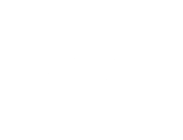 20181107-Adnan-Title-Vector-1 WHITE.png