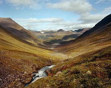 Mark Arrigo_Iceland_landscape_edited.jpg