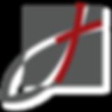 logo-medium-notext-WHTshadow.png